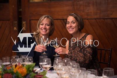 Newport Mansion Wine & Food Festival 2017