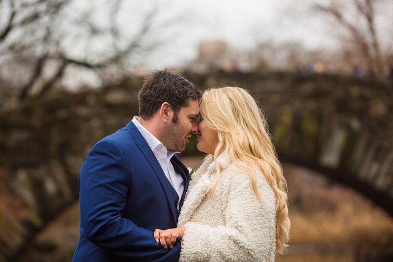 Central Park Wedding - Lee & Ceri-16.jpg