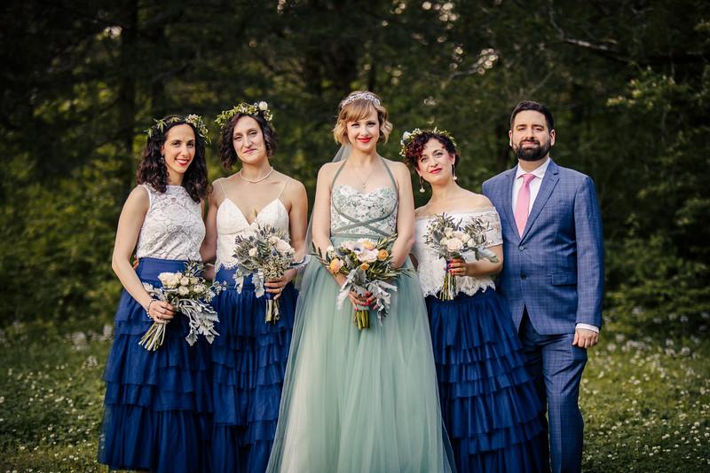 106-CK-Photo-Fors-Cornish-wedding.jpg