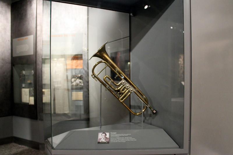 Jewish Heritage Museum  (28).JPG