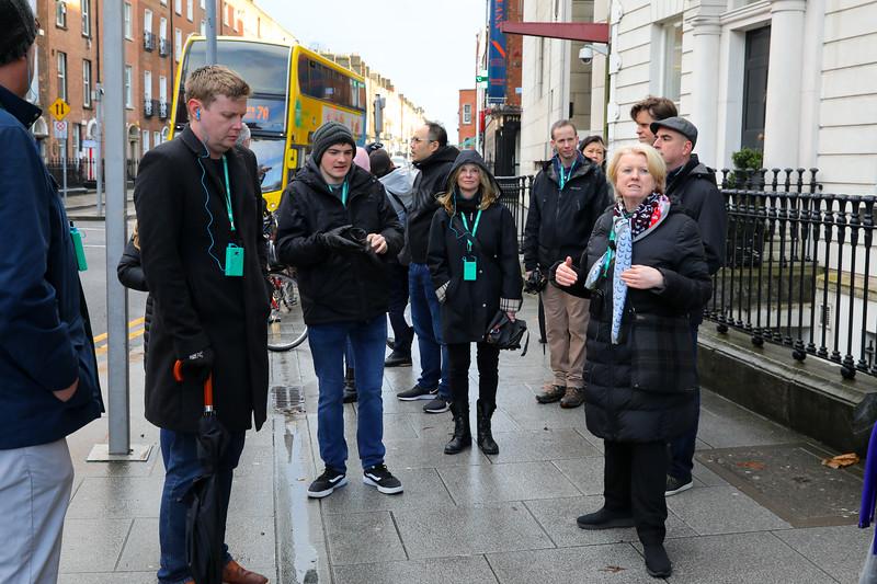 1.13.20WH&RPresidentsClub_Ireland-8106.jpg