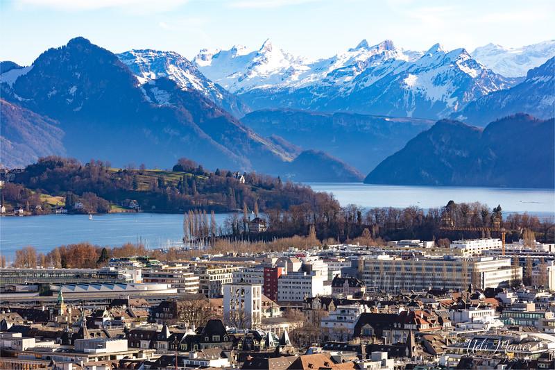 2017-12-31 Luzern - 0U5A5940.jpg