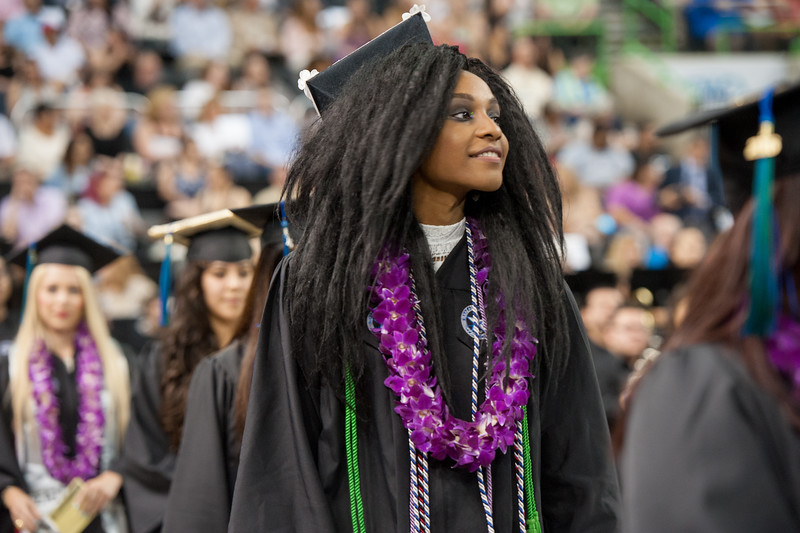 051416_SpringCommencement-CoLA-CoSE-0224.jpg