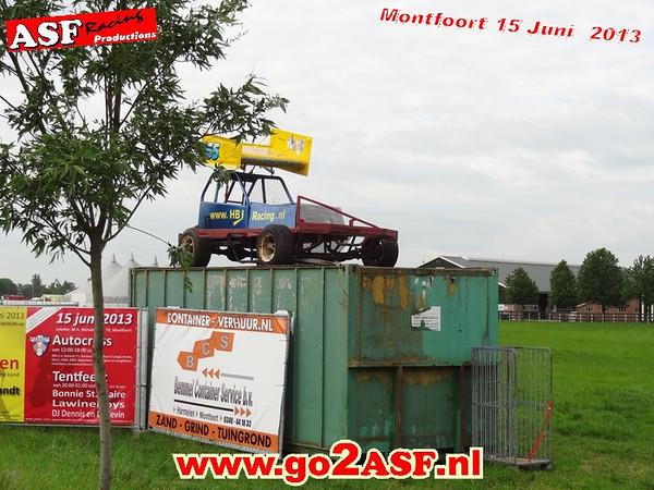 Monfoort 15 juni 2013 by ASF