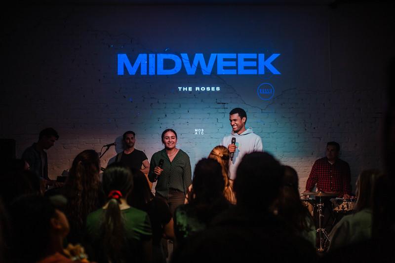 2019-04-17-Midweek-JE-8.jpg