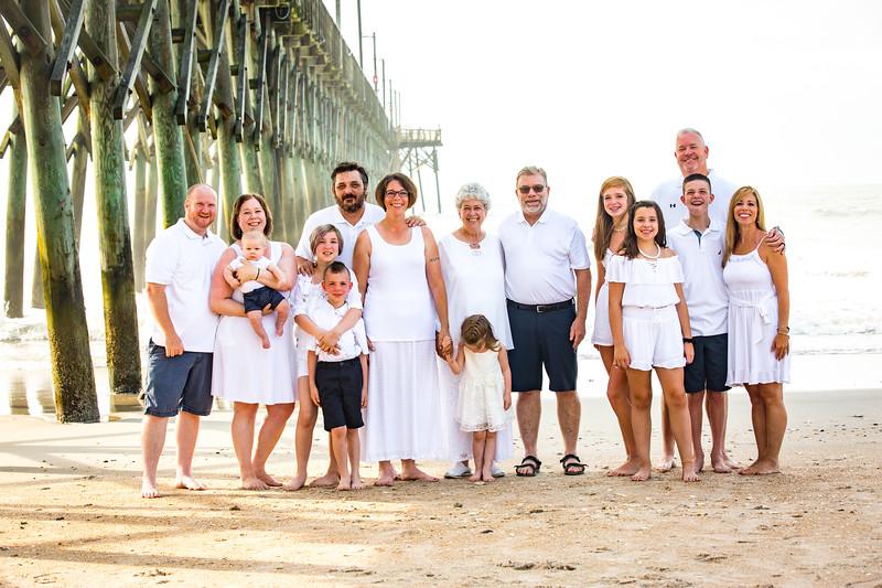 Topsail Island Family Photos-19.jpg