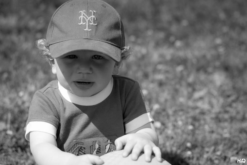 HJQphotography_Atticus 1st Bday-37.JPG