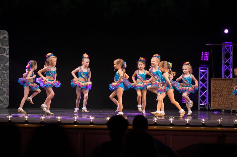 Dance Productions Recital 2019-130.jpg