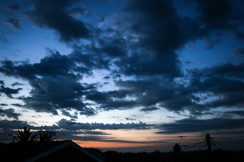 August 12 - Sunrise.jpg