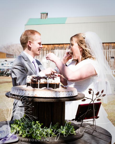 wlc Cheyanne Wedding2262020.jpg