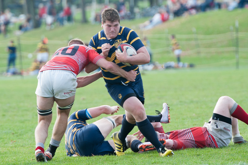 2016 Michigan Rugby vs. Ohie States 333.jpg