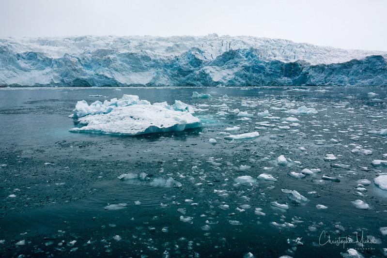9-2-16175355 magdalene fjord, svalbard.jpg