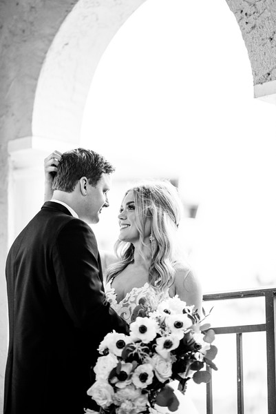 MollyandBryce_Wedding-526-2.jpg