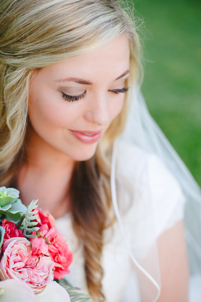Bridals-54.jpg