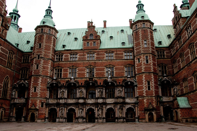 Copenhagen2010 (20 of 70).jpg