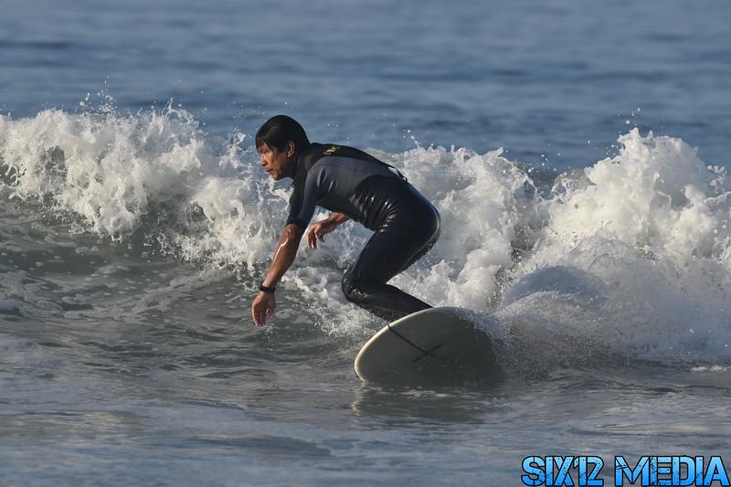 Surf Santa Monica-110.jpg