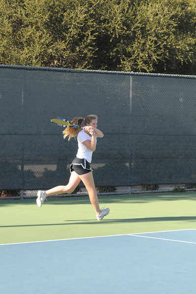Menlo Girls Tennis 2012 16.jpg