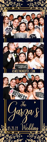 A Sweet Memory, Wedding in Fullerton, CA-407.jpg