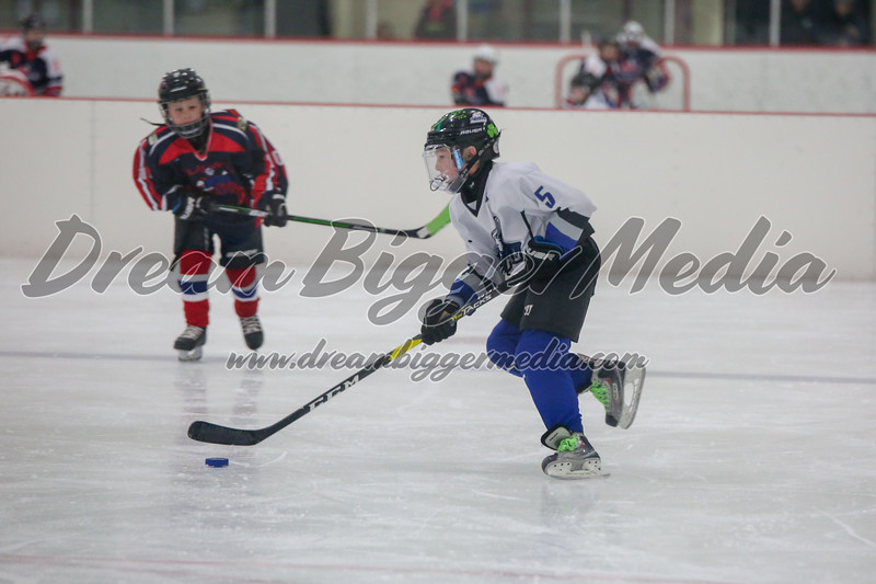 Blizzard Hockey 111719 7021.jpg