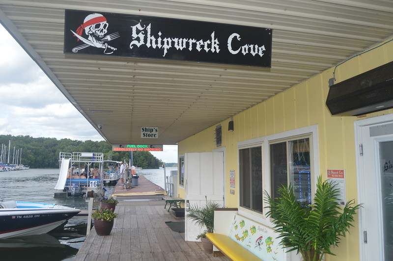 029 Shipwreck Cove.jpg