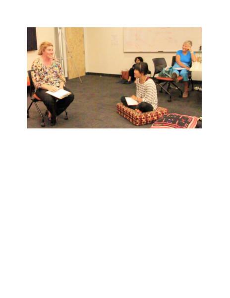 SheEO Program photos--40.jpg