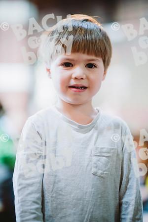 © Bach to Baby 2018_Alejandro Tamagno_Walthamstow_2018-04-23 024.jpg
