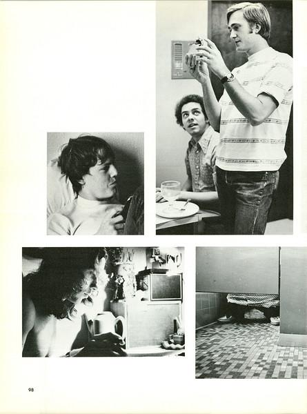 uschist-er-1973~0102.jpg