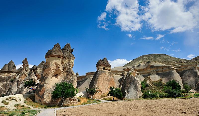 Cappadocia_web_1.jpg