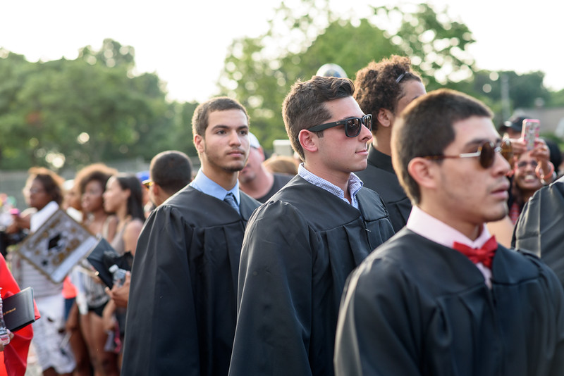 20150622-Graduation-195.jpg