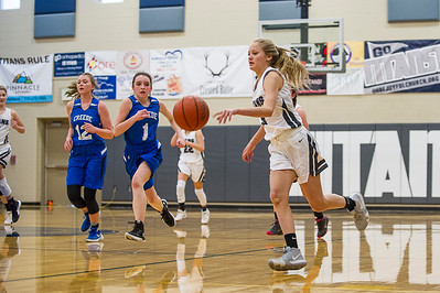 Girls BBall v. Creede 1-11-20