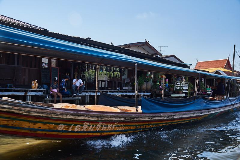 Trip to Bangkok Thailand (131).jpg