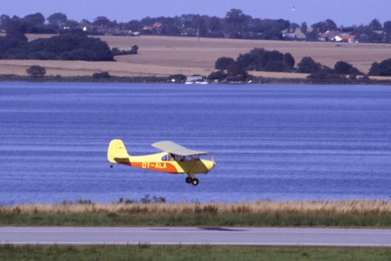 OY-ALA-Aeronca7ACChampion-Private-EKSB-2000-08-11-JA-14-KBVPCollection.jpg