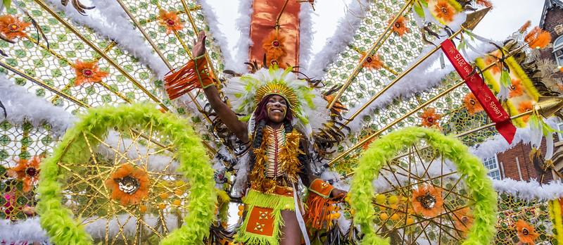 Leeds WI Carnival_006.jpg