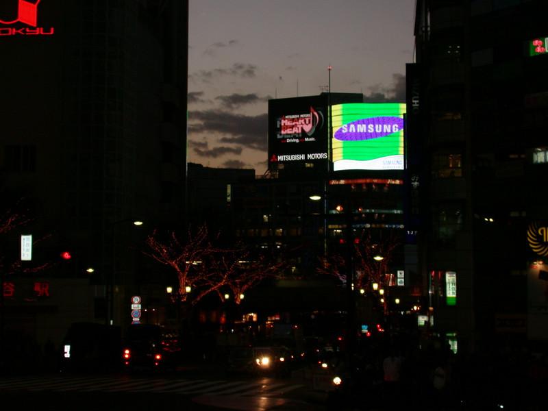Tokyo (20).JPG