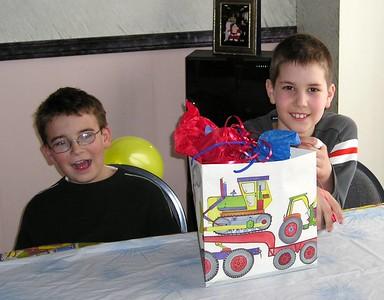 3-3-Nathan's 9th birthday-Apr-2004