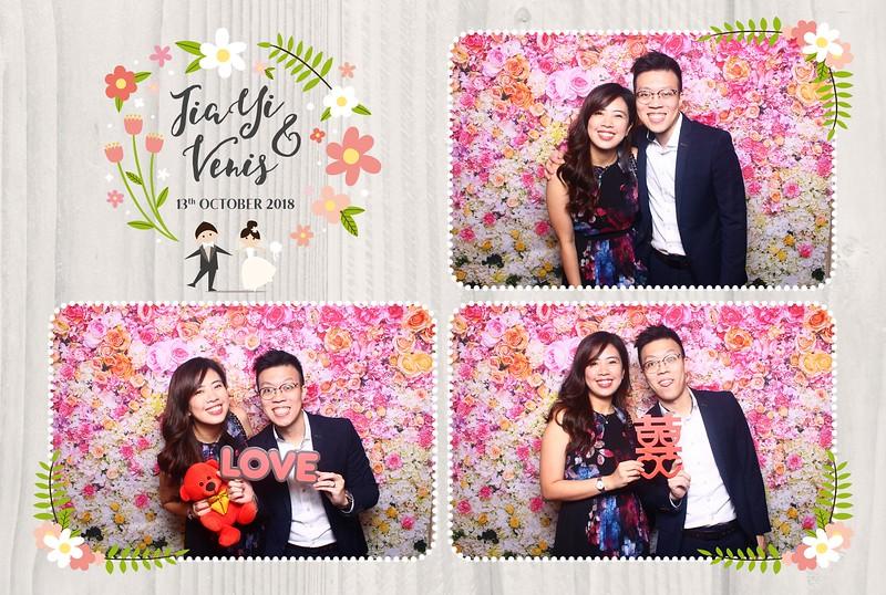 Jiayi&Venis-0030.jpg