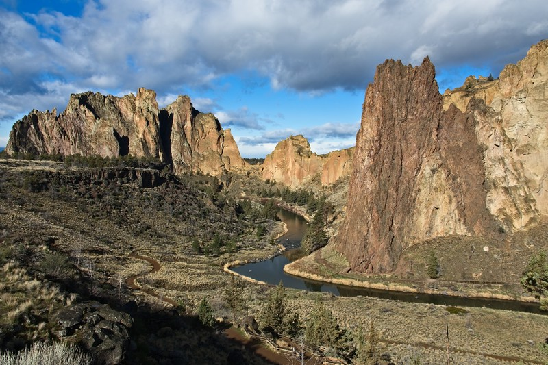Smith Rock_180408_GM_002.jpg