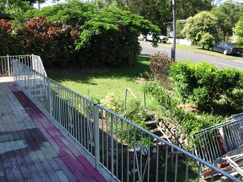House 20050205 007.jpg