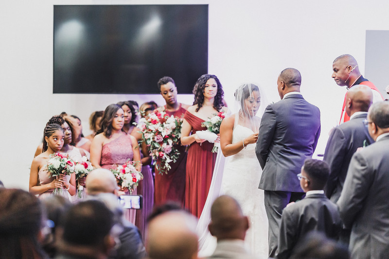 Briana-Gene-Wedding-Franchescos-Rockford-Illinois-November-2-2019-154.jpg