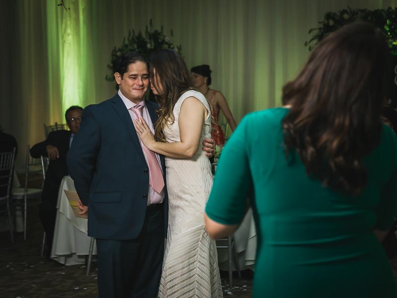 2017.12.28 - Mario & Lourdes's wedding (584).jpg