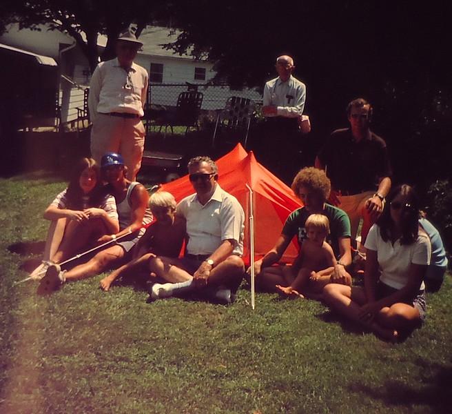 1975-03 (2).JPG