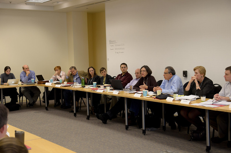 20111202-Ecology-Project-Conf-5944.jpg