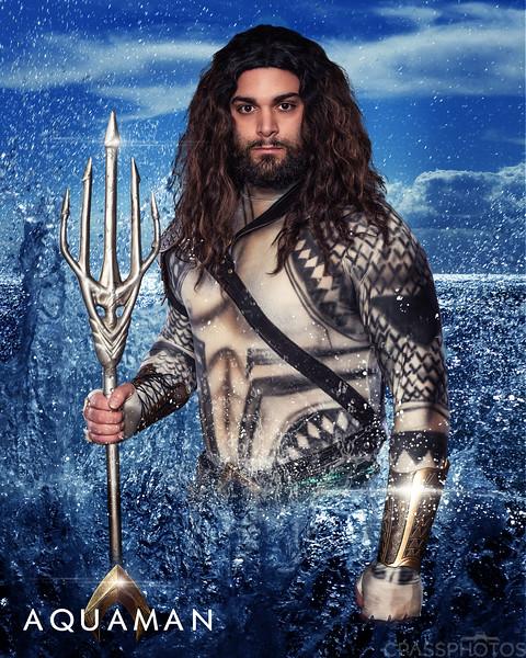 Aquaman_8x10.jpg