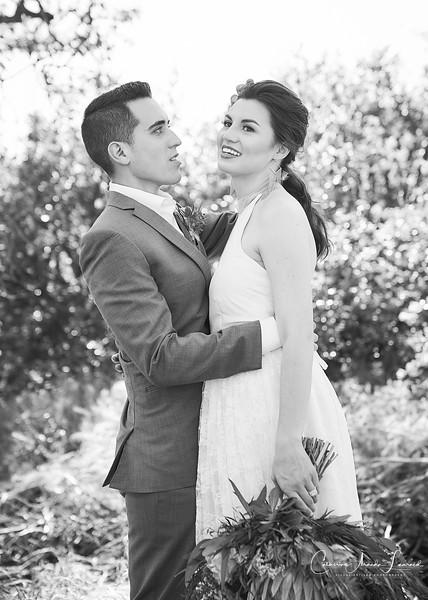 _DSC0126 copyEmerald Peak Wedding©CAL.©CAL.jpg