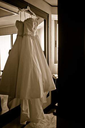 Weddings at Dreams Riviera Cancun