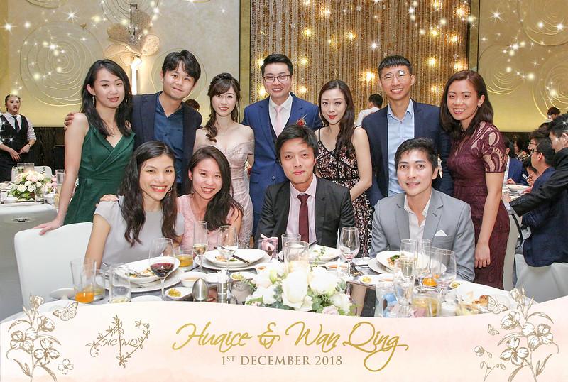Vivid-with-Love-Wedding-of-Wan-Qing-&-Huai-Ce-50482.JPG