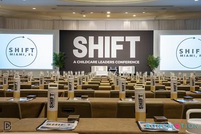 SHIFT MIAMI 2020