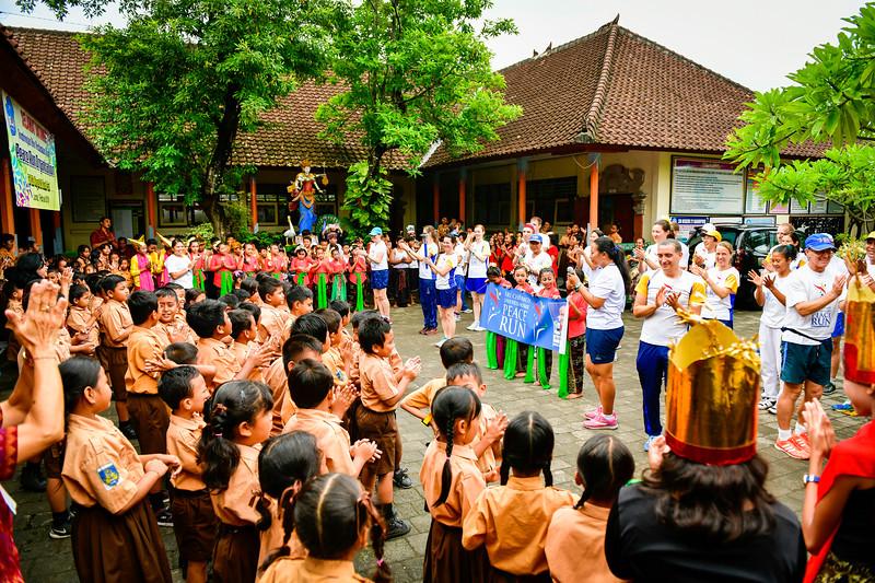 20190201_PeaceRun School#2_119_b.jpg