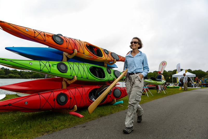 2015 East Coast Paddlesports and Outdoor Festival-171-2.jpg