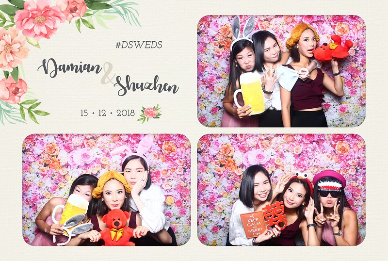 Vivid-with-Love-Wedding-of-Damian-&-Shuzhen-0044.jpg